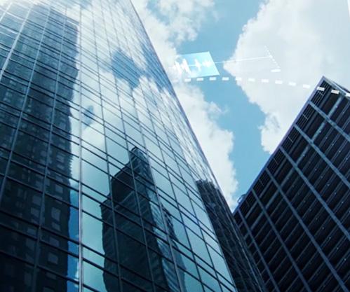 四川发展产业引导股权投资明升网址手机版管理有限责任公司